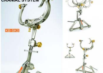 skull-clamp-cranial-system-500x500